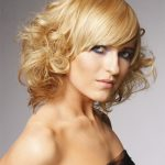 Hairstyles For Fall • Get inspired by these hairstyle ideas for Autumn!
