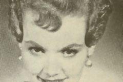 1953 SwirlaWave