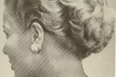 1950_Hairstyle16
