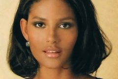 african-american-hairstyle-15