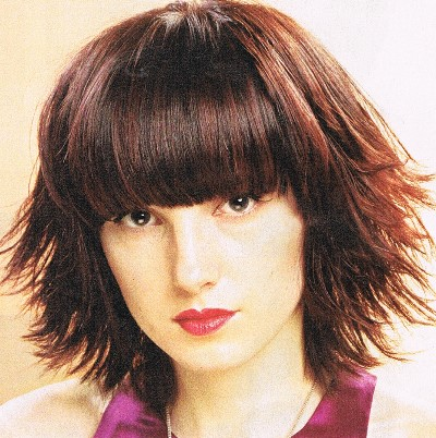hairstyle-with-bangs-3