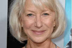 helen-mirren-medium-straight-hairstyle