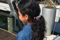 Young Girl Hairstyle2 24