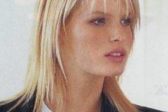 medium-length-hair-52 (2)