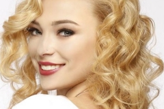 medium-length-hair-curly54
