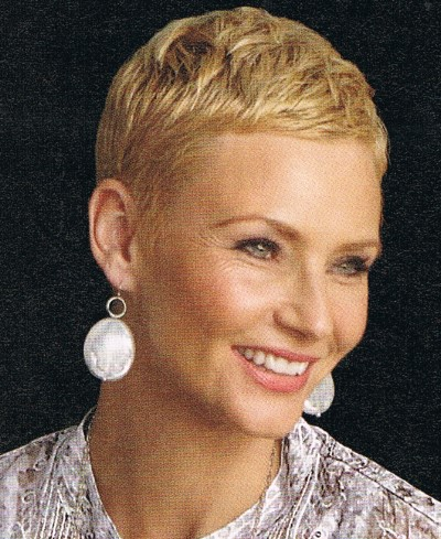 short-hairstyle-1a