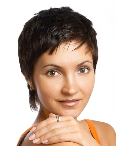 short-hairstyle-43