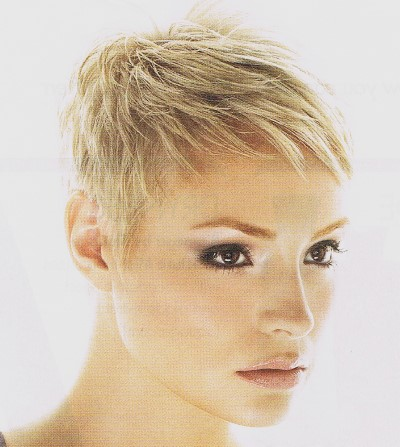 short-hairstyle-51