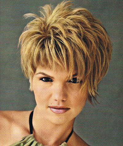short-hairstyle-54