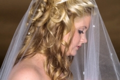 Wedding14L