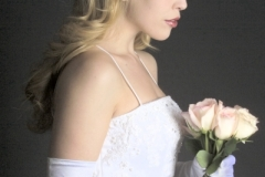 Wedding15L