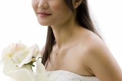 Wedding16L